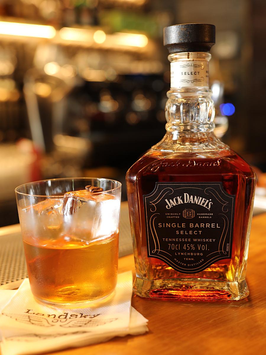jack-old-fashioned