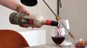 papirnata-boca-vino