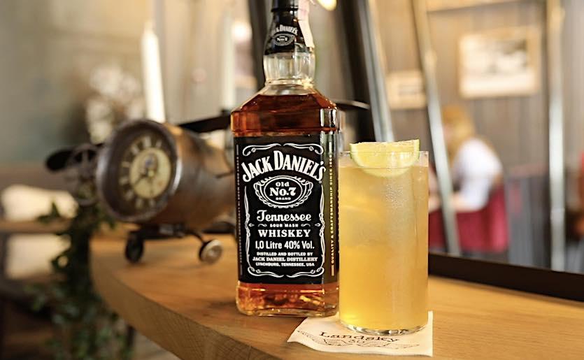 jack-ginger