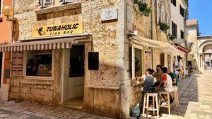 tunaholic-lokal