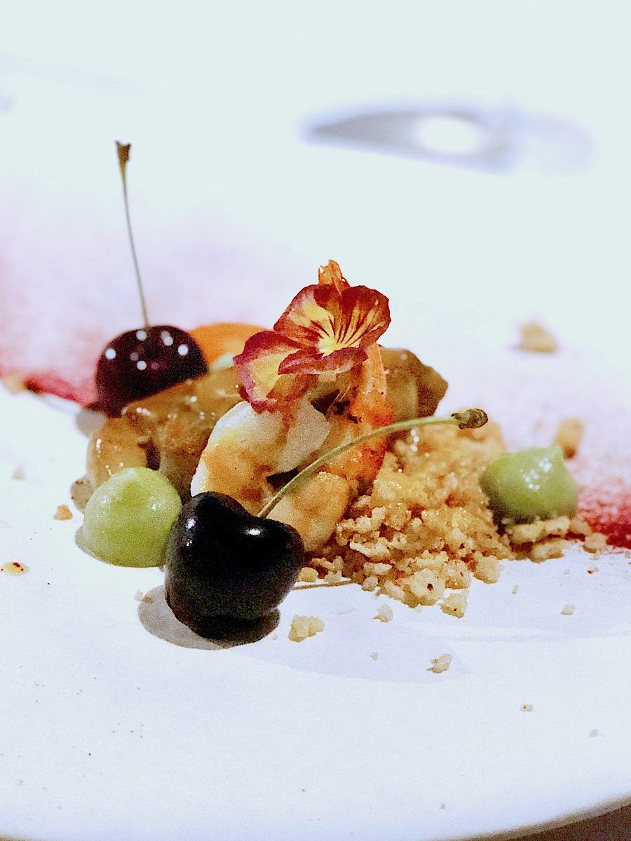 kadena-foie-gras