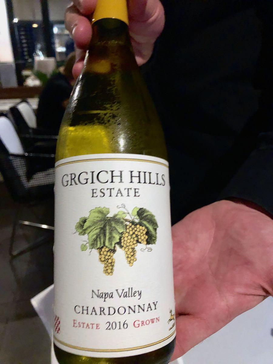 kadena-grgich-chardonnay