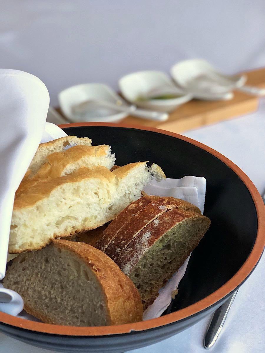 kadena-kruh