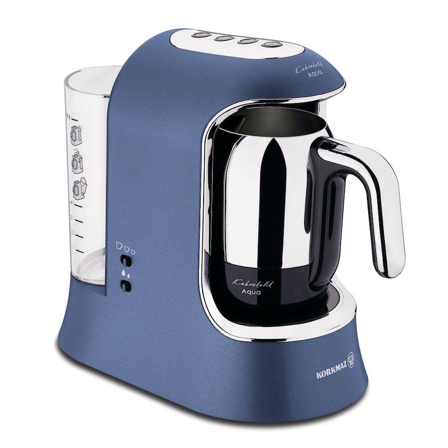 kahvekolik-aqua-caffe-azure