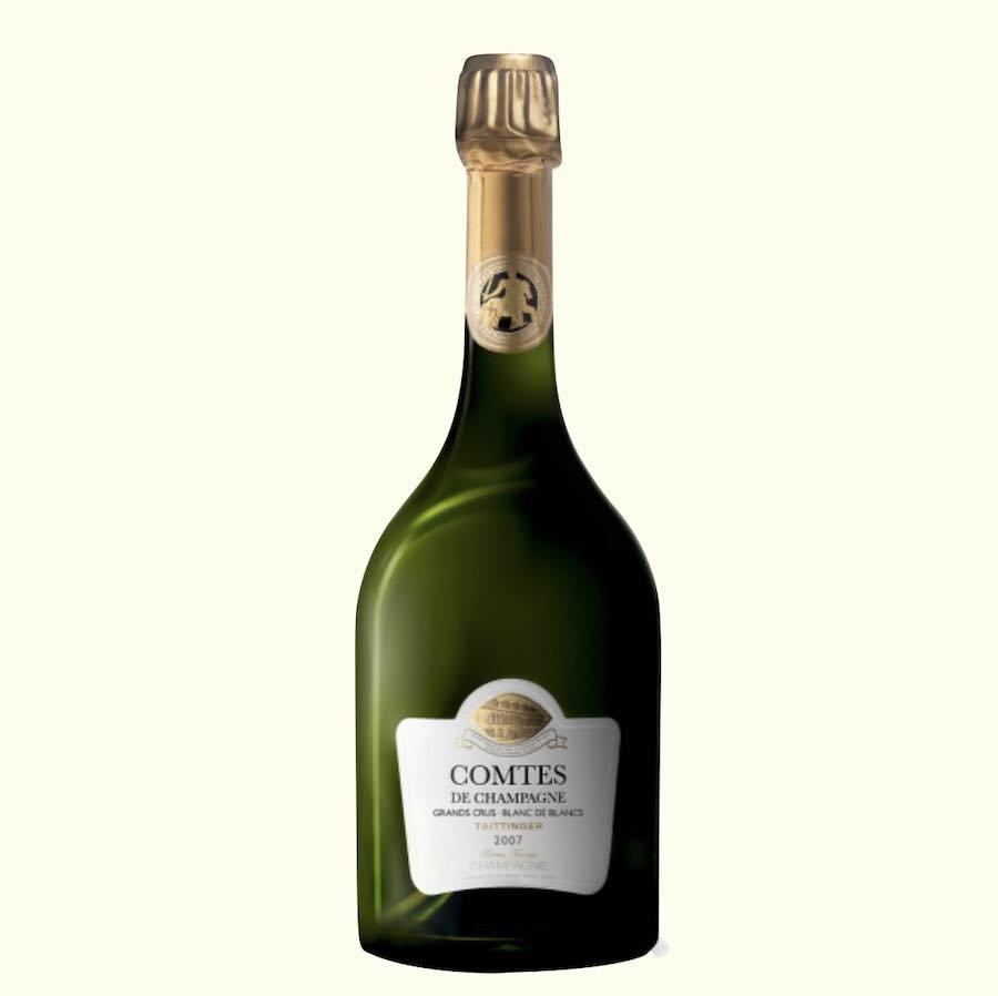 taittinger-comtes-de-champagne-2007