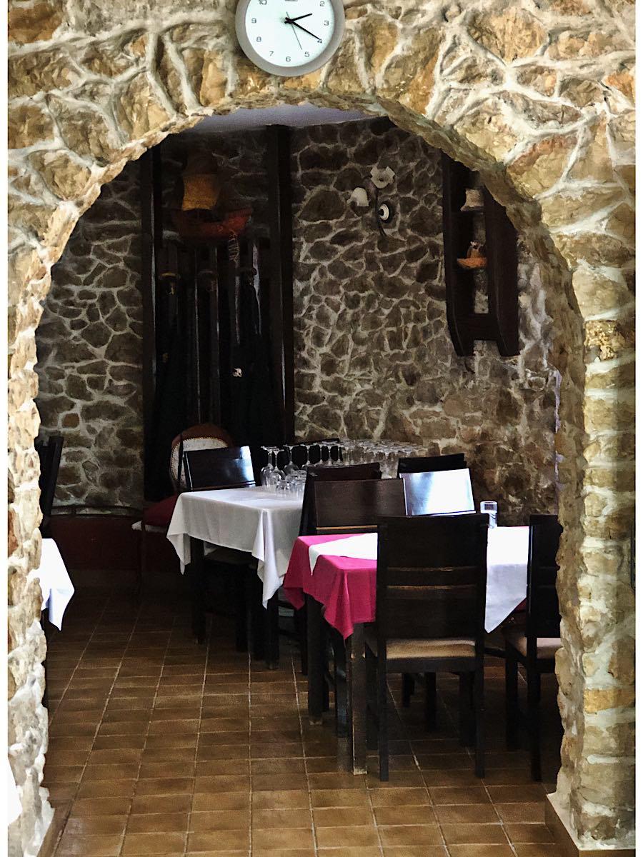 taverna-diklo-sala