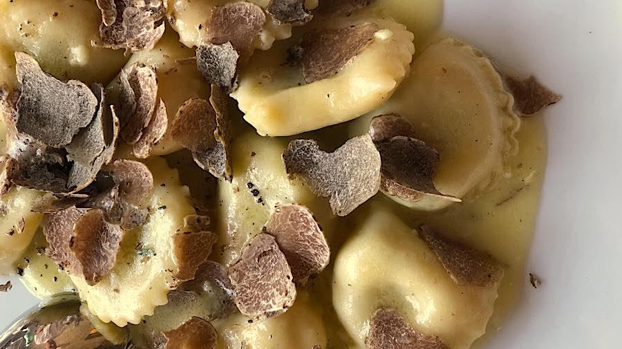 2-peron-tartufi-ravioli