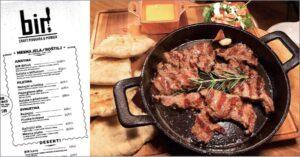 bir-biftek-g