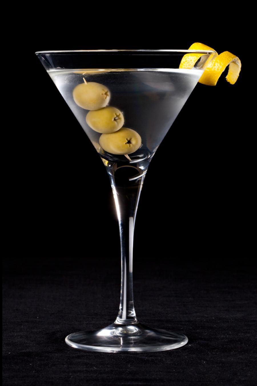 c-martini