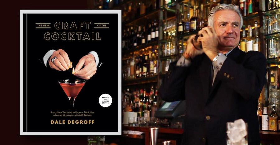 de-groff-new-craft-cocktail