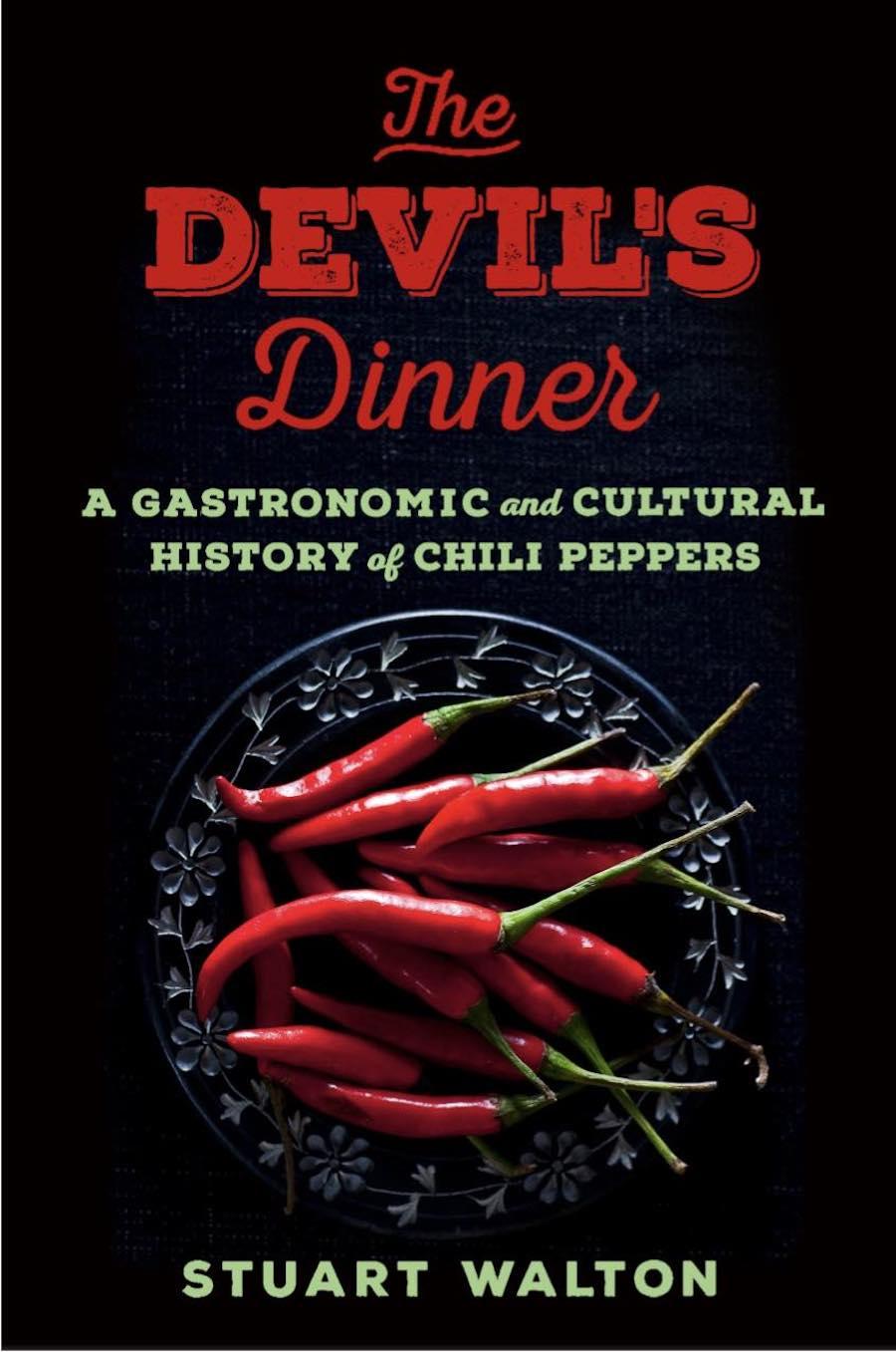 devils-dinner-cover