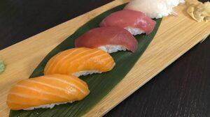 sakura-sushi