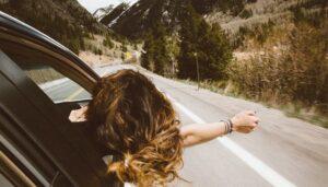 auto-turizam-destinacija