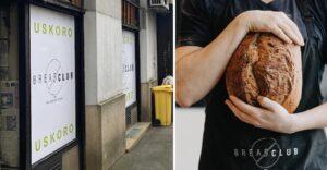 bread-club-dolac