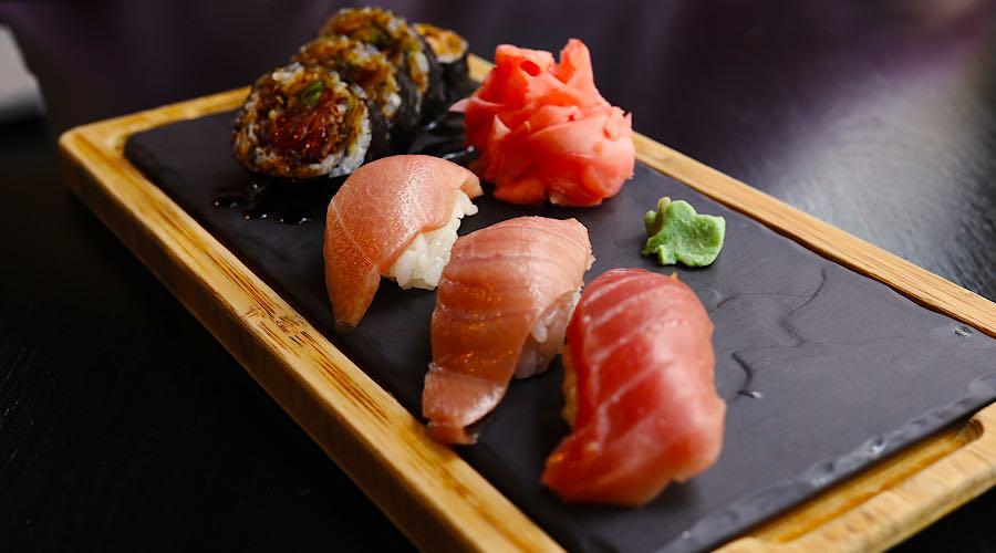 izakaya-sushi