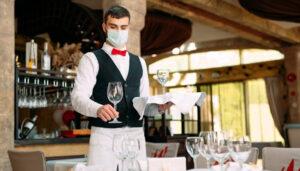 konobar-maska-1