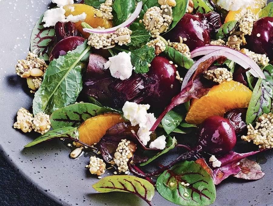 salata-cikla
