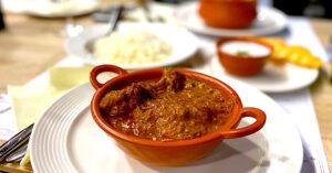 namaste-curry