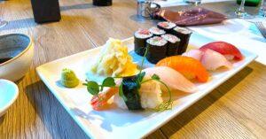 takenoko-sushi
