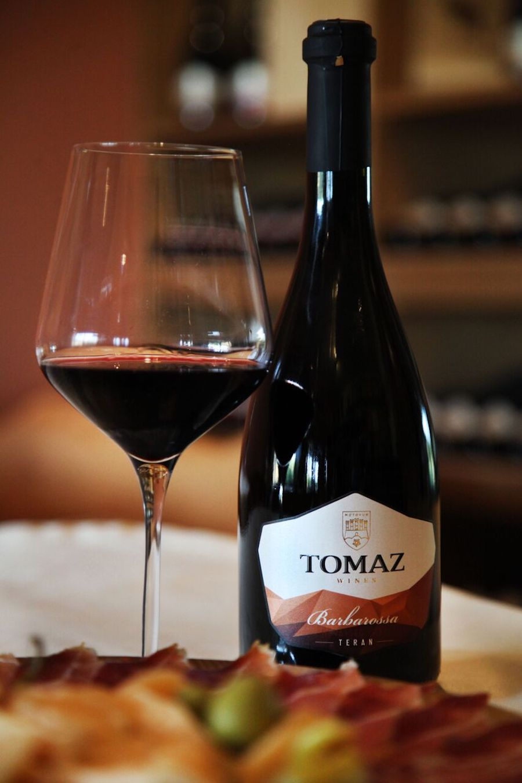 tomaz-barbarossa