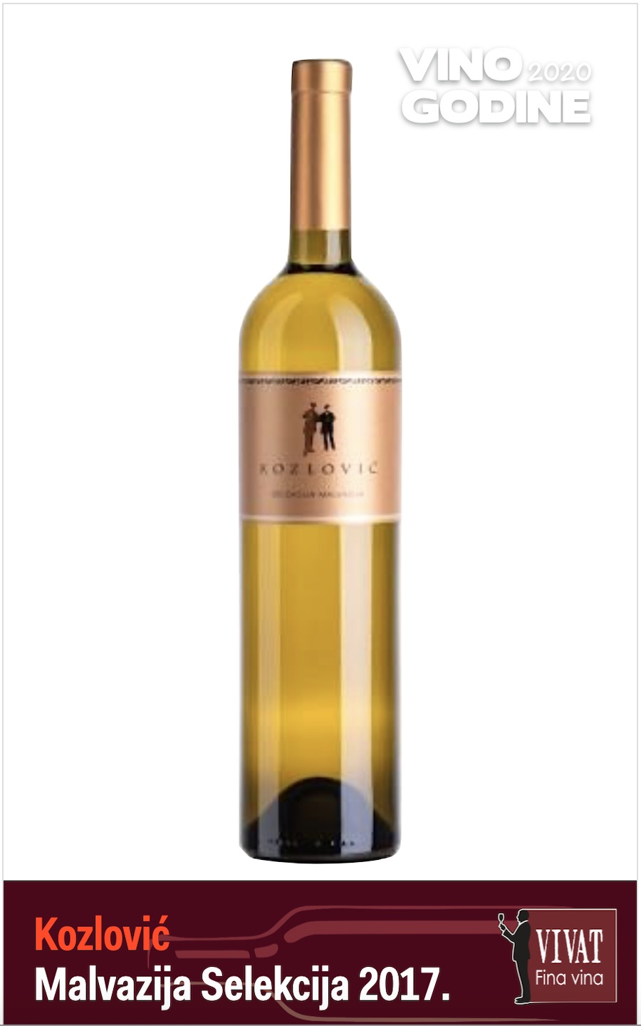 vino-godine-2020-kozlovic-malvazija-selekcija