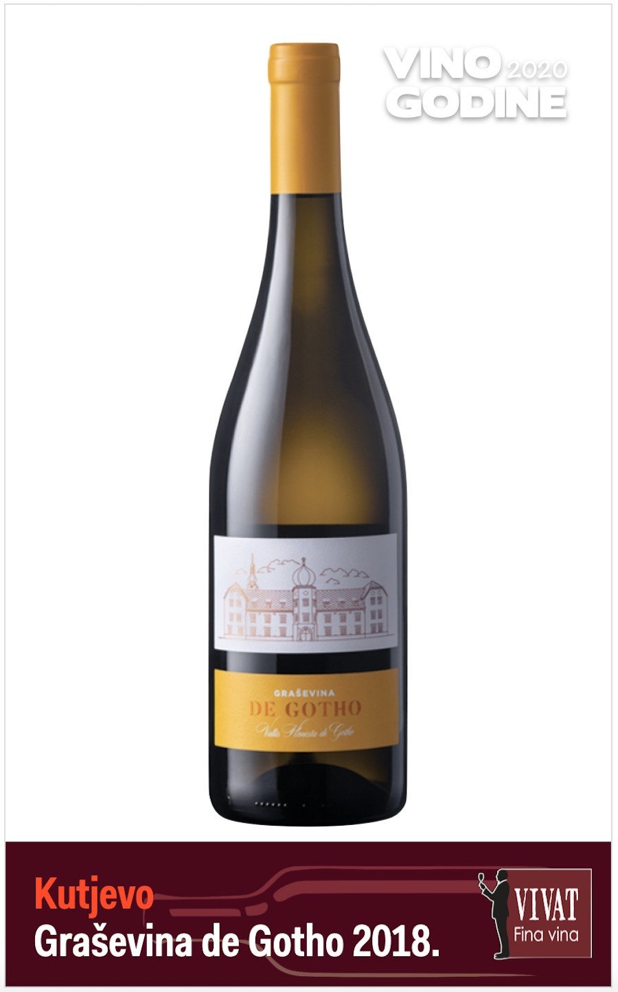 vino-godine-2020-kutjevo-de-gotho