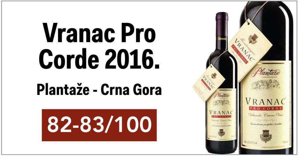 vranac-pro-corde-2016-g