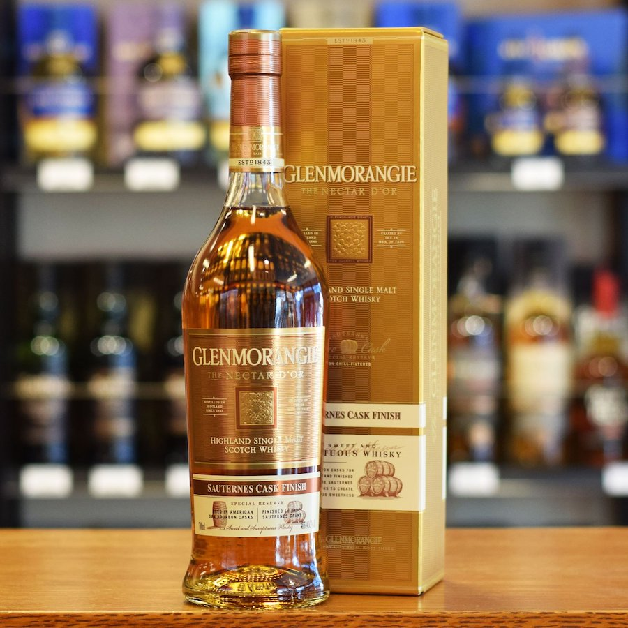 Glenmorangie-Nectar-dor