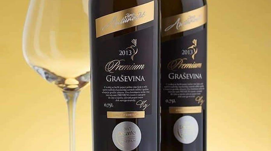 antunovic-grasevina-2013