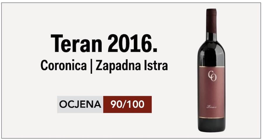 coronica-teran-2016-FB