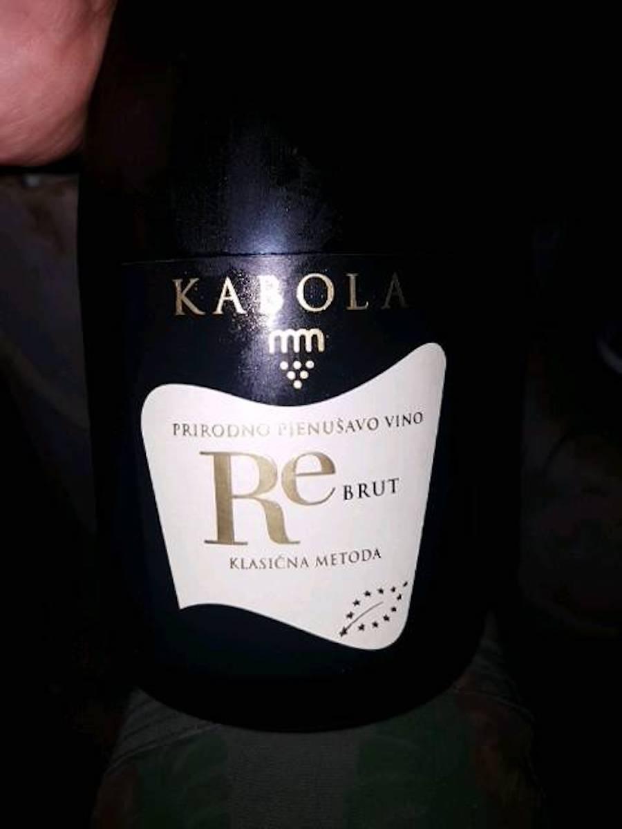 kabola-re-brut