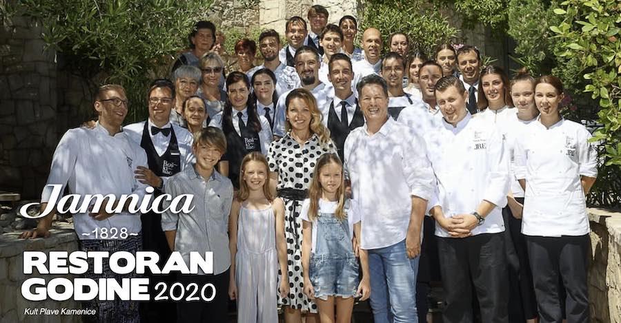 restoran-godine-2020-boskinac