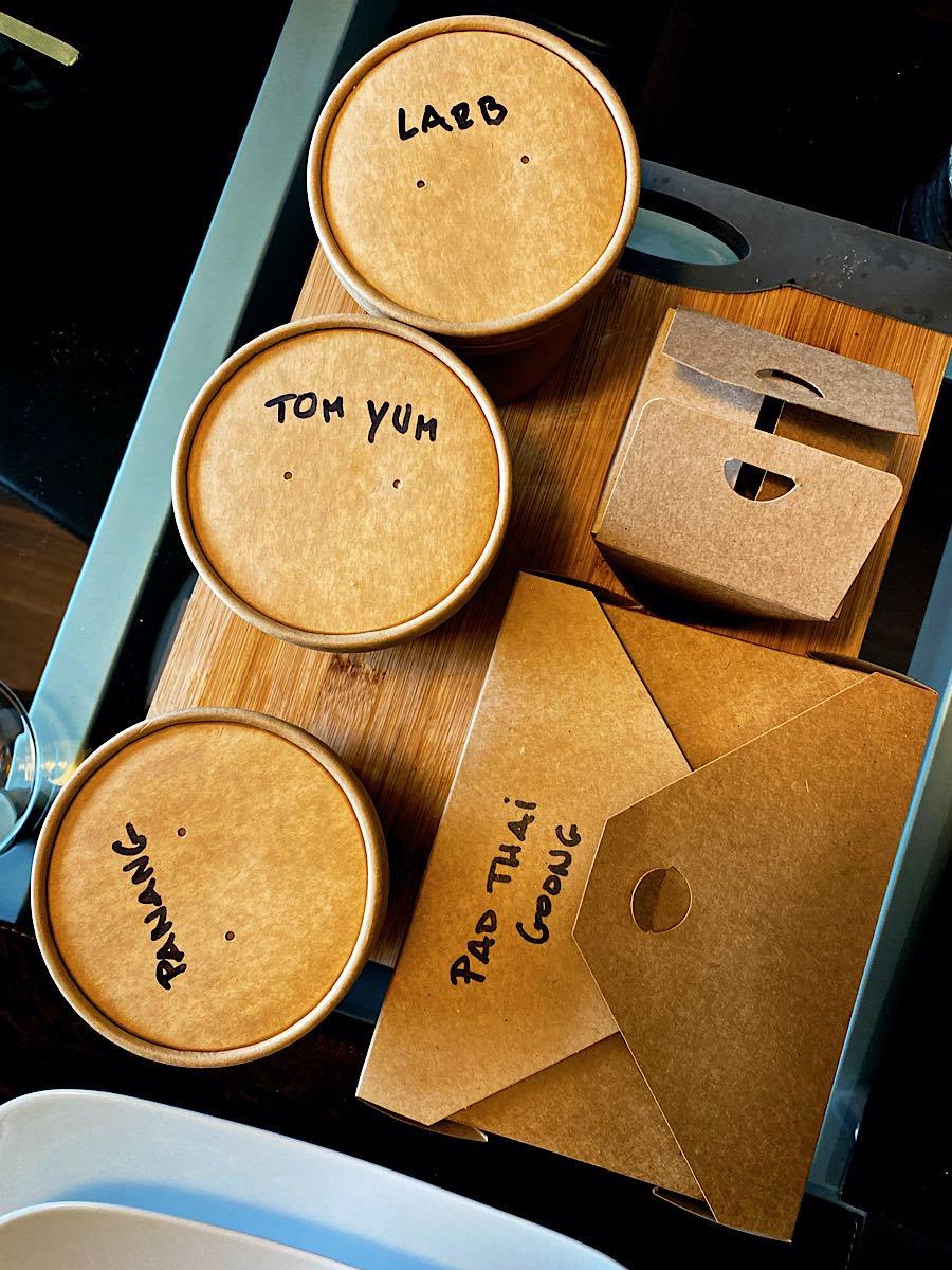 siam-thai-kutije