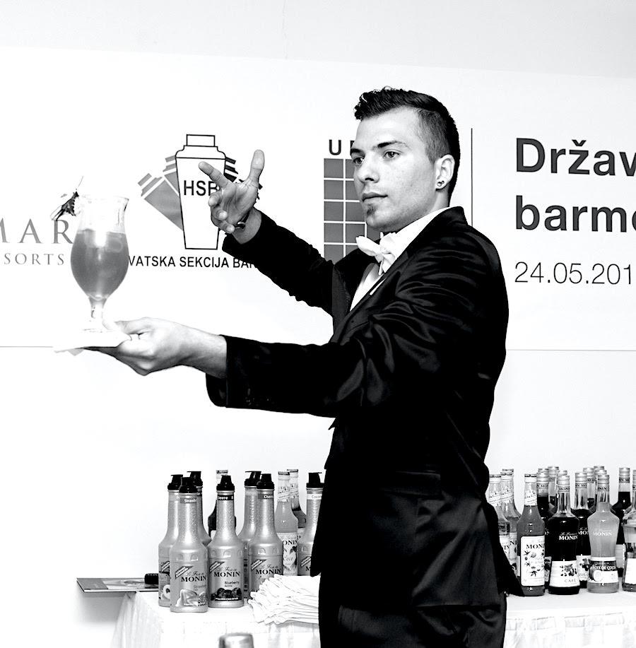skoblar-drzavno-2017