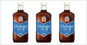 ballantines-light