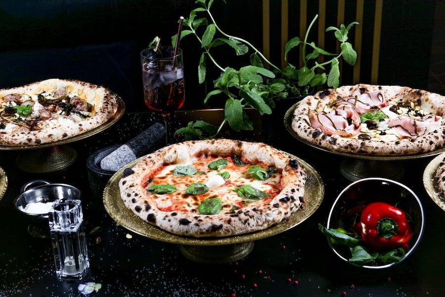 frankos-pizza