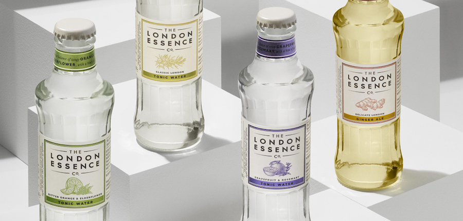 london-essence