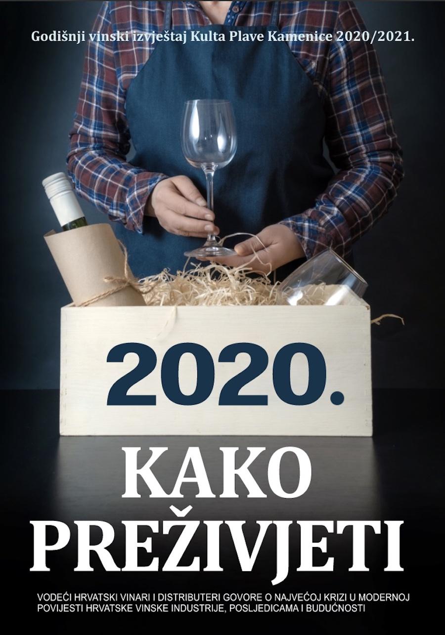 vinski-izvjestaj-2020-cover