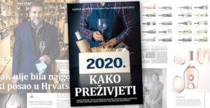 vinski-izvjestaj-2020-g