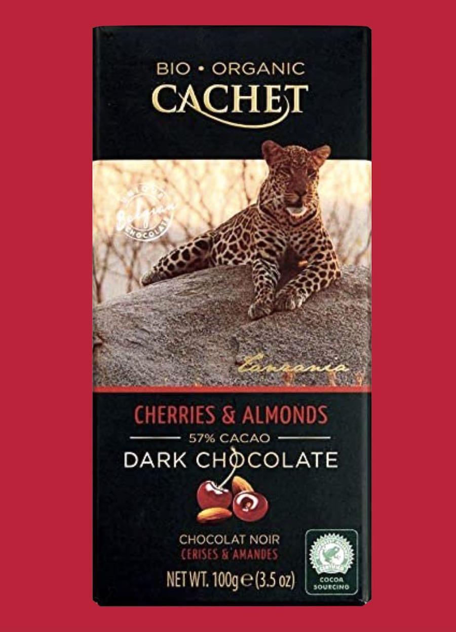 cachet-cherry-almonds