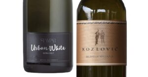 decanter-stampar-kozlovic