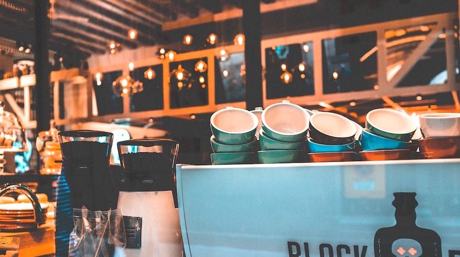 espresso-kava-kafic