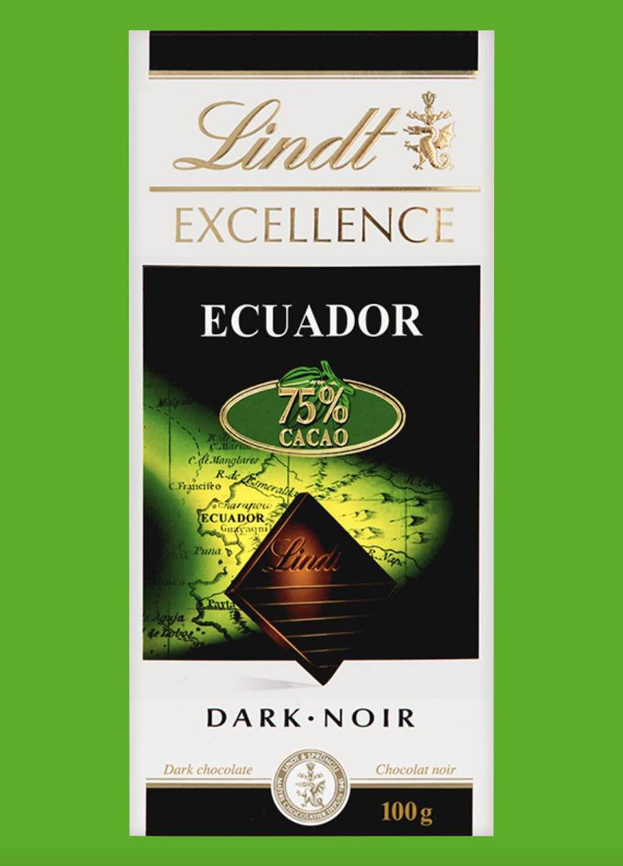 lindt-excellence-g