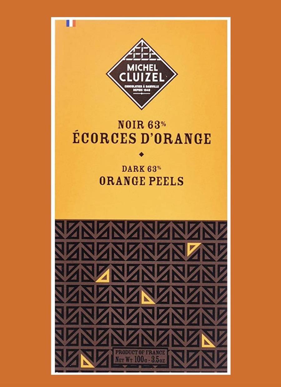 michel-cluizel-ecorces-d-orange