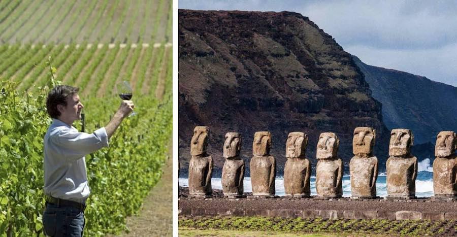 uskrsnji-otoci-vino