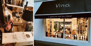vino-vinoteka