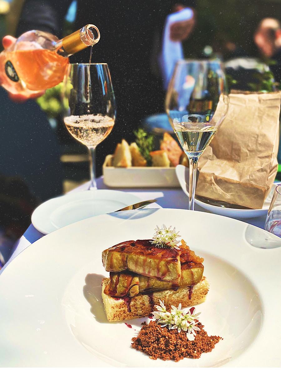 esplanade-bistro-foie-gras