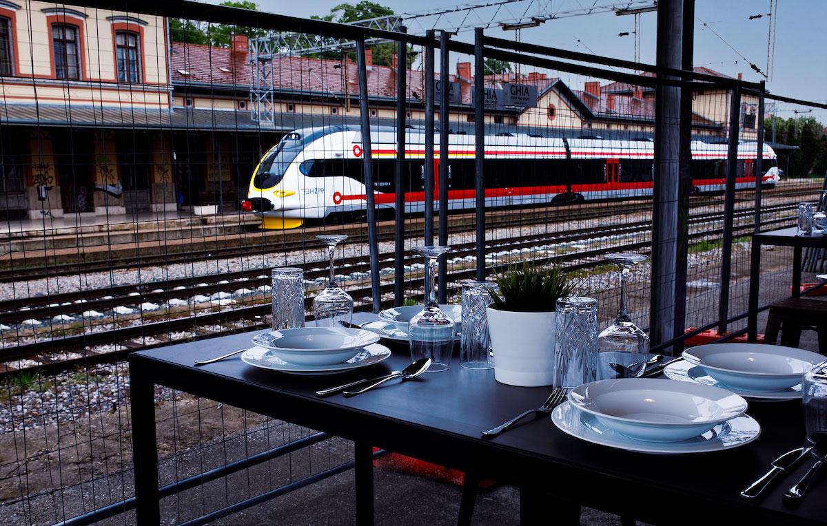 avant-garden-terasa-vlak
