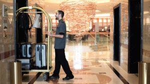 hotel-bellboy