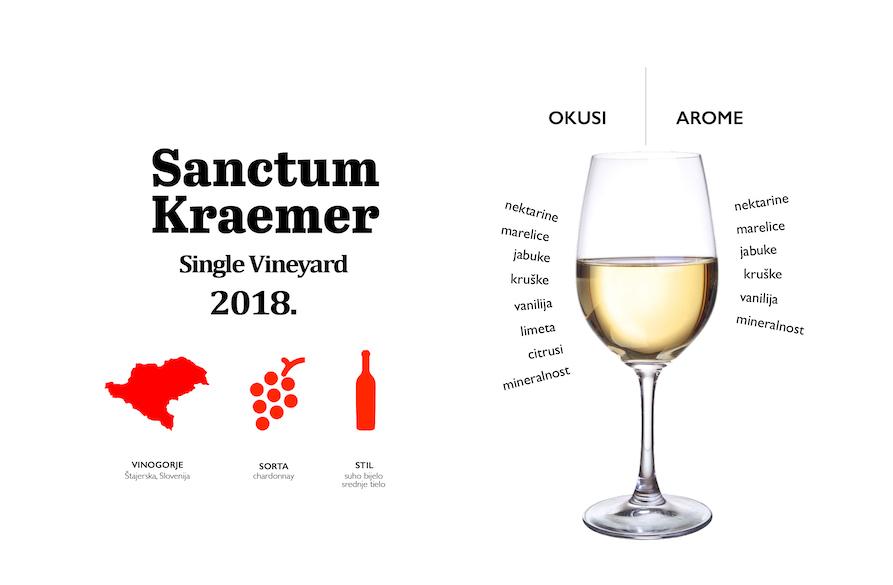 sanctum-kraemer-chardonnay-2018